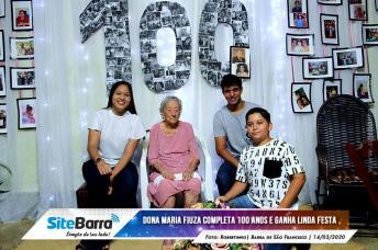 SiteBarra 100 anos de maria fiuza aniversario no sitio mello barra de sao francisco (43)