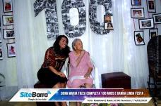 SiteBarra 100 anos de maria fiuza aniversario no sitio mello barra de sao francisco (49)