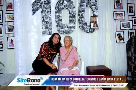 SiteBarra 100 anos de maria fiuza aniversario no sitio mello barra de sao francisco (50)