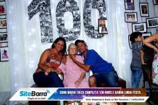 SiteBarra 100 anos de maria fiuza aniversario no sitio mello barra de sao francisco (53)