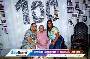 SiteBarra 100 anos de maria fiuza aniversario no sitio mello barra de sao francisco (60)