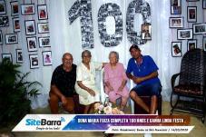 SiteBarra 100 anos de maria fiuza aniversario no sitio mello barra de sao francisco (62)