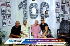 SiteBarra 100 anos de maria fiuza aniversario no sitio mello barra de sao francisco (63)