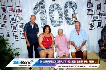 SiteBarra 100 anos de maria fiuza aniversario no sitio mello barra de sao francisco (71)