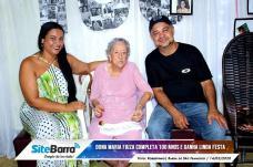 SiteBarra 100 anos de maria fiuza aniversario no sitio mello barra de sao francisco (75)