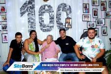 SiteBarra 100 anos de maria fiuza aniversario no sitio mello barra de sao francisco (78)
