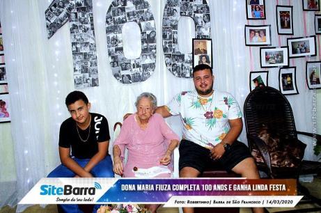 SiteBarra 100 anos de maria fiuza aniversario no sitio mello barra de sao francisco (80)