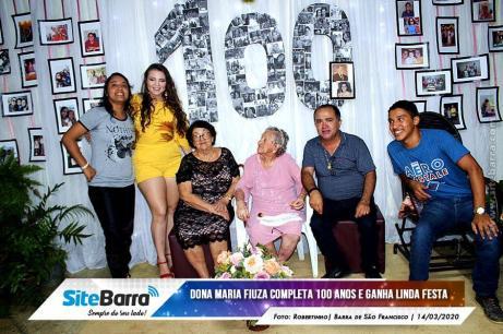 SiteBarra 100 anos de maria fiuza aniversario no sitio mello barra de sao francisco (83)