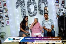 SiteBarra 100 anos de maria fiuza aniversario no sitio mello barra de sao francisco (88)