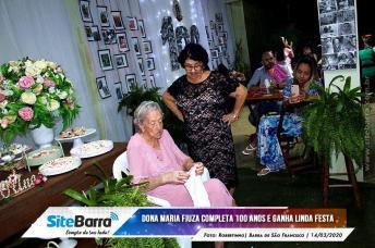 SiteBarra 100 anos de maria fiuza aniversario no sitio mello barra de sao francisco (92)