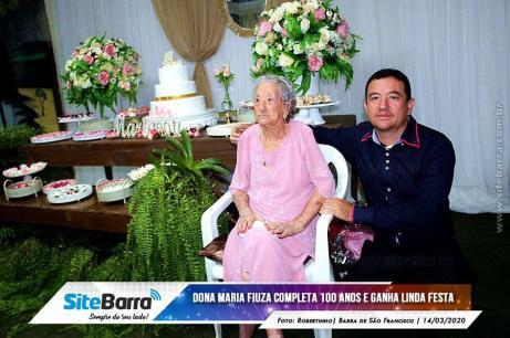 SiteBarra 100 anos de maria fiuza aniversario no sitio mello barra de sao francisco (94)