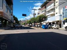 SiteBarra+Barra+de+Sao+Francisco+pandemia coronavirus cidade vazia (26)0