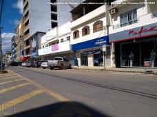 SiteBarra+Barra+de+Sao+Francisco+pandemia coronavirus cidade vazia (4)0
