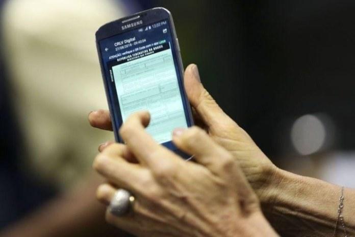 Anvisa tem quatro novos serviços que já podem ser solicitados pela internet