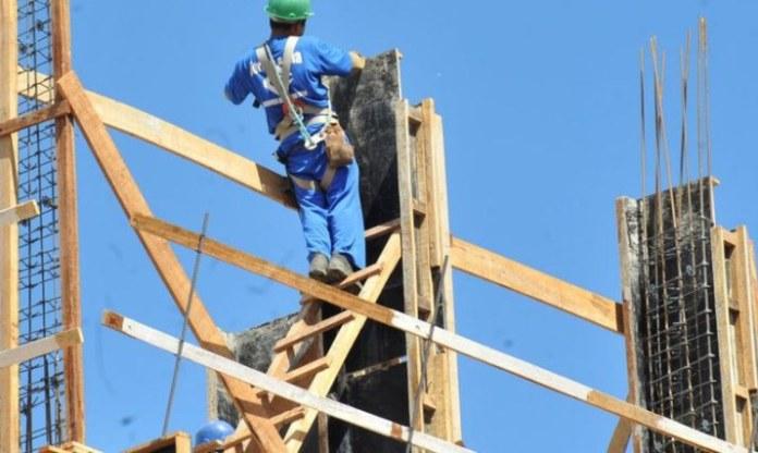 Campanha de prevenção de acidentes de trabalho reforça avanço de ações Adicionar Imagem
