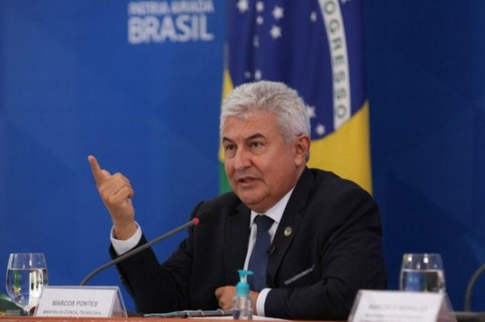 Ministério da Ciência anuncia pesquisas brasileiras promissoras contra o Covid-19