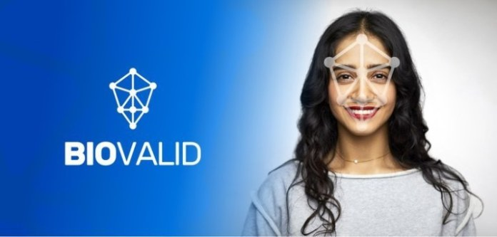 Governo lança aplicativo de biometria facial para validar abertura e alteração de dados de empresas