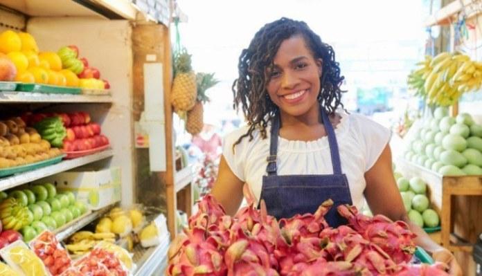 Empreendedores, cooperativas e informais do Centro-Oeste, Norte e Nordeste podem contratar crédito emergencial