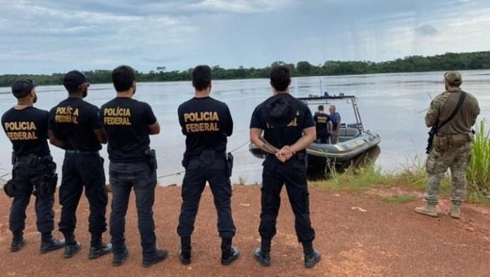 Portaria prorroga por 30 dias as restrições para entrada de estrangeiros da Venezuela