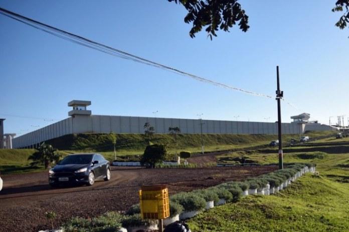 """""""Não há justificativas para uma """"soltura generalizada"""" de presos"""" afirma Sergio Moro"""
