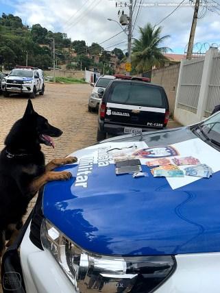 SiteBarra+Barra+de+Sao+Francisco+policia militar (5)0