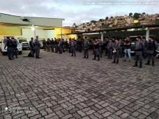 SiteBarra+Barra+de+Sao+Francisco+policia militar (8)0