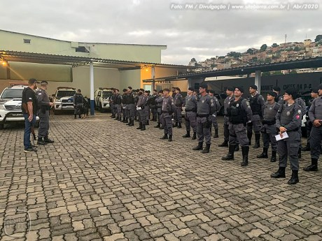 SiteBarra+Barra+de+Sao+Francisco+policia militar (9)0