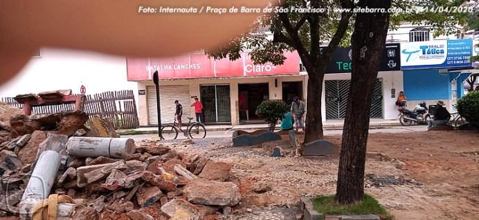 SiteBarra+Barra+de+Sao+Francisco+praça senador atilio vivacqua (5)0