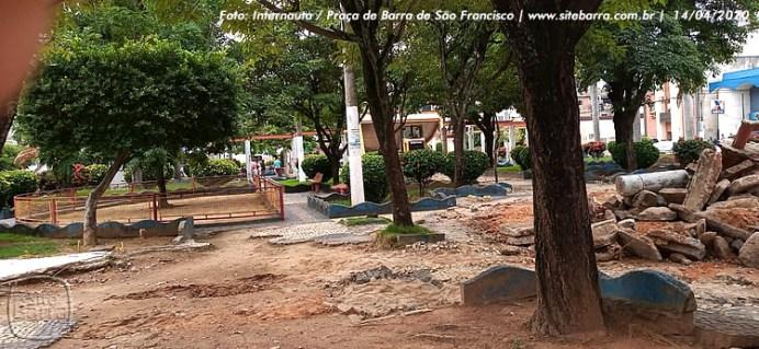SiteBarra+Barra+de+Sao+Francisco+praça senador atilio vivacqua (8)0