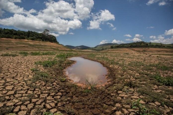 Governo Federal investe R$ 2,2 milhões em auxílio para municípios atingidos pela estiagem