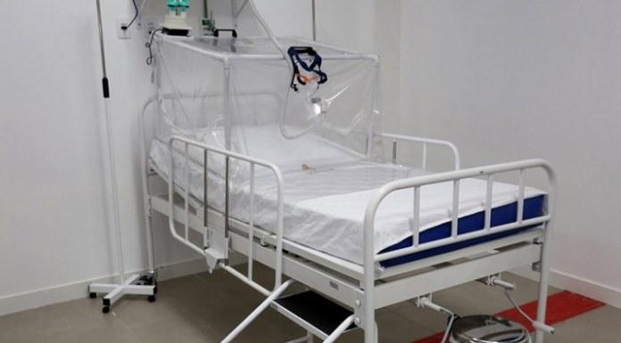 IBGE divulga dados sobre distribuição de UTIs, respiradores e profissionais de saúde