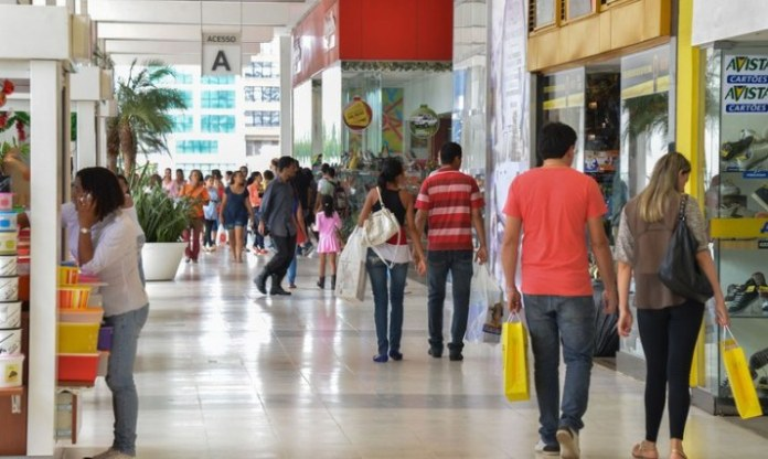 Linha de crédito para pequenas e médias empresas ajuda na preservação de empregos