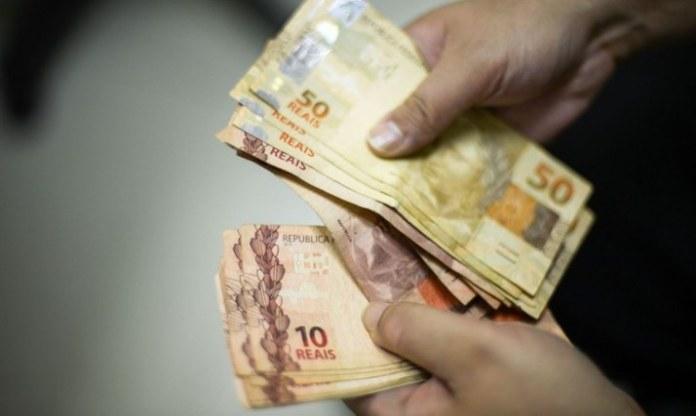 Mais de 50 milhões de brasileiros já receberam auxílio emergencial do Governo Federal