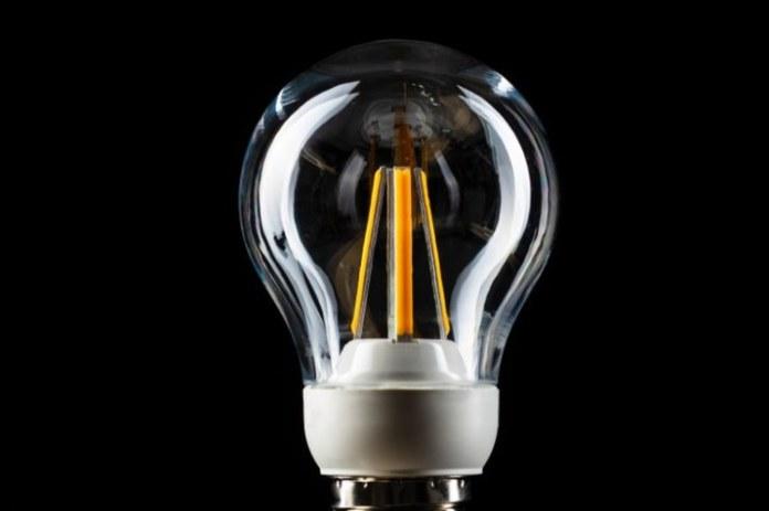 Minas e Energia: Isenção de tarifa de energia elétrica para baixa renda