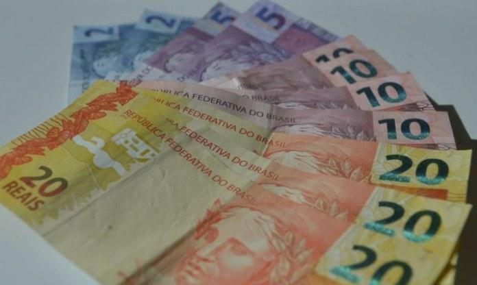 Governo Federal continua pagando primeira parcela do auxílio emergencial