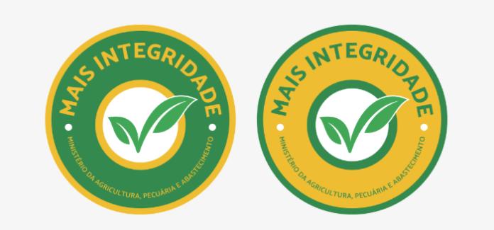 integridade-verde.png