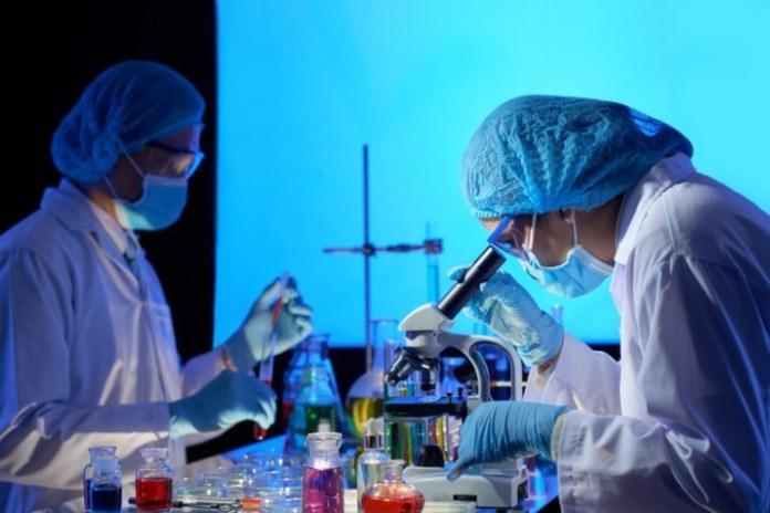 Edital disponibiliza R$ 132 milhões para pesquisas no combate à covid-19