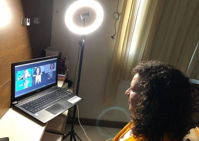 Espírito Santo tem primeira oficial de Programas exclusiva nomeada pelo Unicef