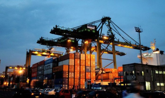 Balança Comercial registra superávit de US$ 7,46 bilhões em junho