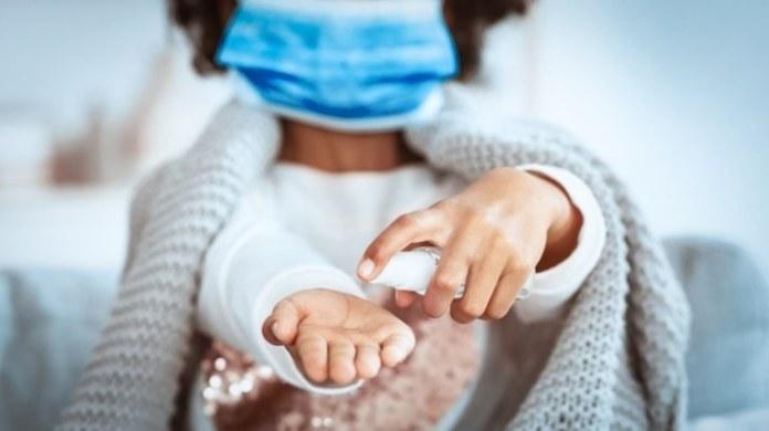 Segundo o Ministério da Saúde, Brasil registra mais de 1 milhão de pessoas curadas de Covid-19