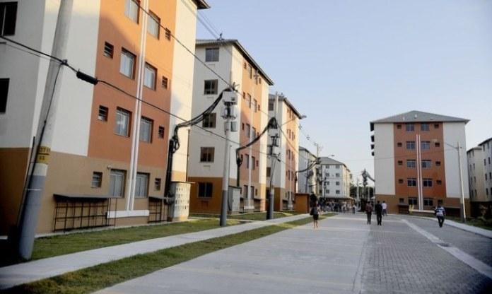 Pausa na prestação habitacional é ampliado para 180 dias