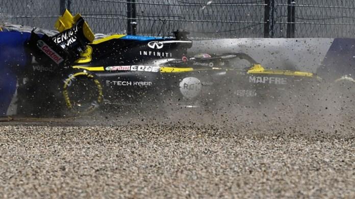 F1 anuncia inclusão de Mugello, na Itália e Sochi, na Rússia, no calendário deste ano