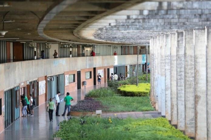 MEC anuncia repasse de quase R$ 200 milhões a universidades federais