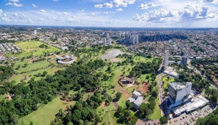 Financiamento federal disponibiliza R$ 27,1 milhões para modernização tecnológica em Campo Grande (MS)