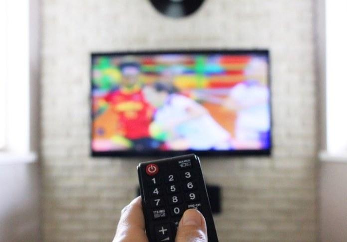 Processo para modernização de televisores no País é alterado pelo Ministério das Comunicações