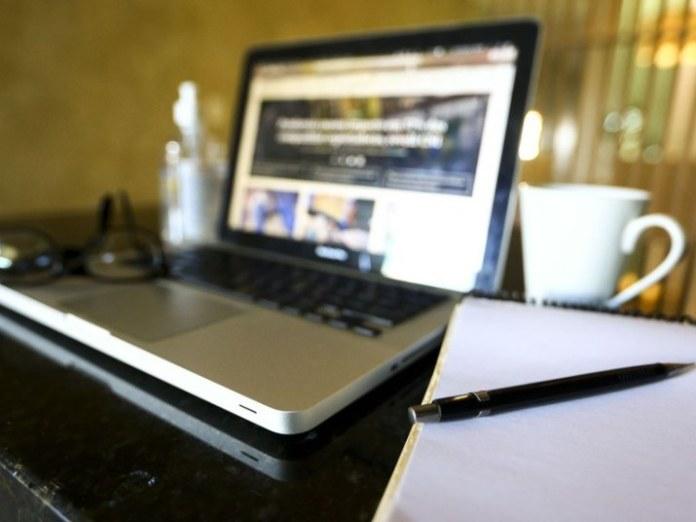 Novas regras para o trabalho remoto são anunciadas pelo governo
