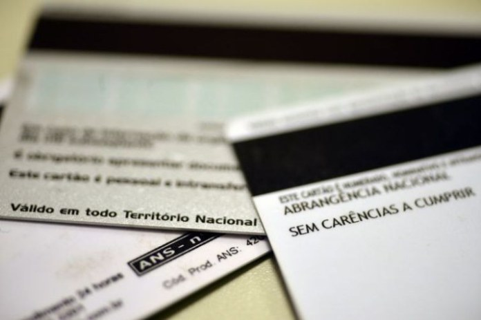 ANS suspende reajustes de planos de saúde por 120 dia