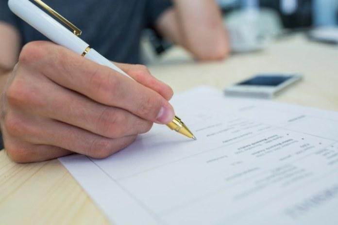 Consulta pública sobre a Política de Gestão de Documentos