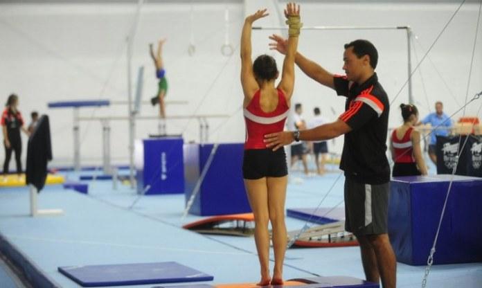 Governo Federal garante apoio à atletas por resultados esportivos em 2019 e 2020