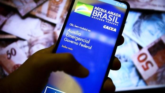Combate às fraudes no Auxílio Emergencial já evitou dano de R$ 450 milhões ao erário